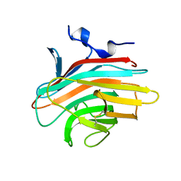 Molmil generated image of 2a6w