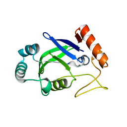 Molmil generated image of 2ajh
