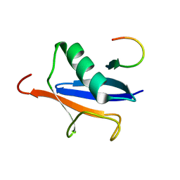 Molmil generated image of 2asq