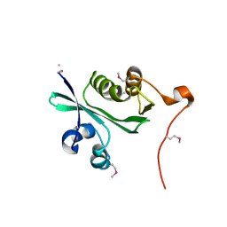 Molmil generated image of 2atr