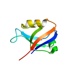 Molmil generated image of 2awx