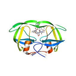 Molmil generated image of 2azc