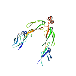 Molmil generated image of 2b26