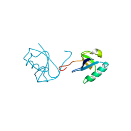 Molmil generated image of 2bqq