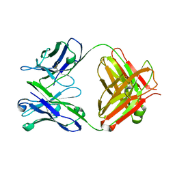 Molmil generated image of 2c1o