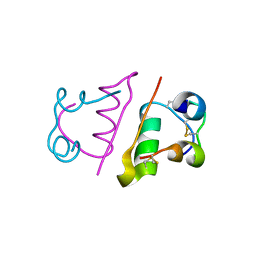 Molmil generated image of 2c8q