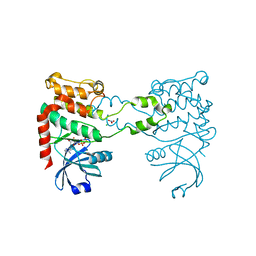 Molmil generated image of 2cn5