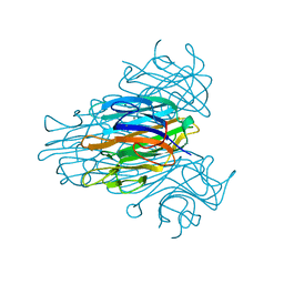 Molmil generated image of 2cna