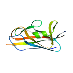 Molmil generated image of 2co4