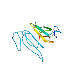 Molmil generated image of 2ctx