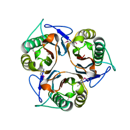 Molmil generated image of 2cvl