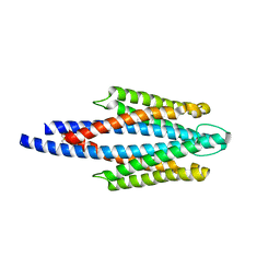 Molmil generated image of 2d4u