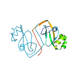 Molmil generated image of 2dp9