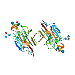 Molmil generated image of 2e7t
