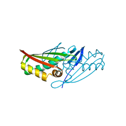 Molmil generated image of 2e8f