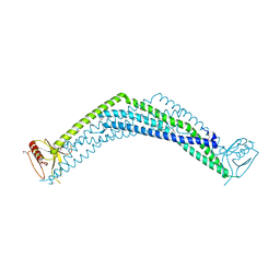 Molmil generated image of 2elb