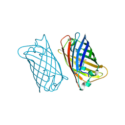 Molmil generated image of 2emn