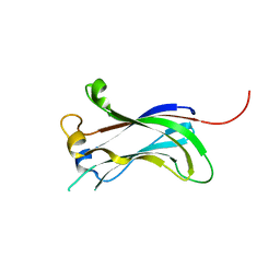 Molmil generated image of 2f1x