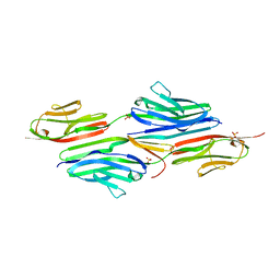 Molmil generated image of 2f8v