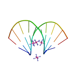 Molmil generated image of 2fil