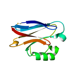 Molmil generated image of 2ft6
