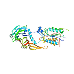 Molmil generated image of 2fun