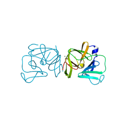 Molmil generated image of 2fyr