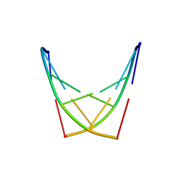 Molmil generated image of 2g1z