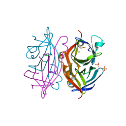Molmil generated image of 2g5l