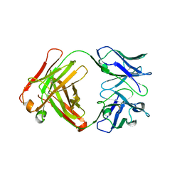 Molmil generated image of 2gfb