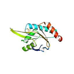 Molmil generated image of 2ggt