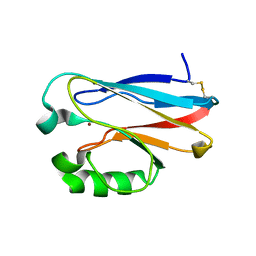 Molmil generated image of 2ghz