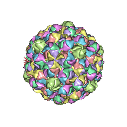 Molmil generated image of 2gp1
