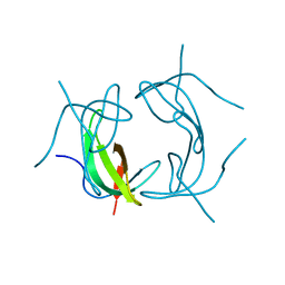 Molmil generated image of 2gqv