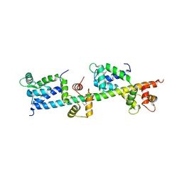 Molmil generated image of 2gv5