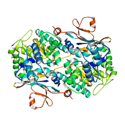 Molmil generated image of 2gvl