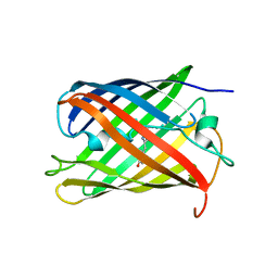 Molmil generated image of 2gx0
