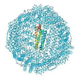 Molmil generated image of 2gyd