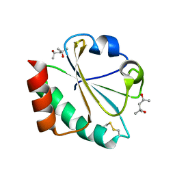 Molmil generated image of 2h6y