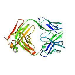 Molmil generated image of 2hff