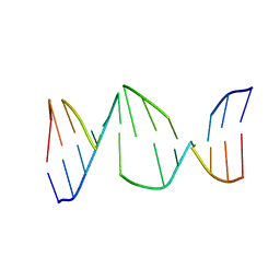 Molmil generated image of 2hou