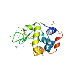 Molmil generated image of 2hu3