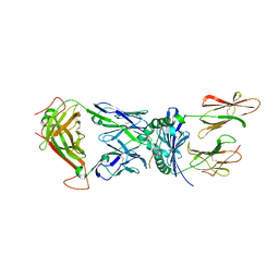 Molmil generated image of 2ian