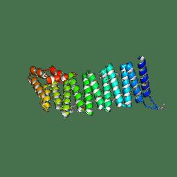 Molmil generated image of 2ifu