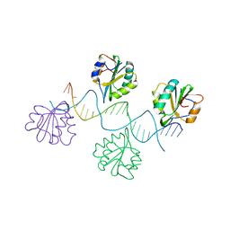 Molmil generated image of 2itl