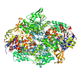 Molmil generated image of 2iwh