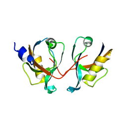 Molmil generated image of 2iwp