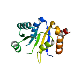 Molmil generated image of 2jgn