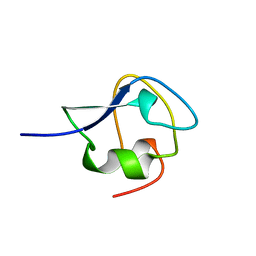 Molmil generated image of 2jia