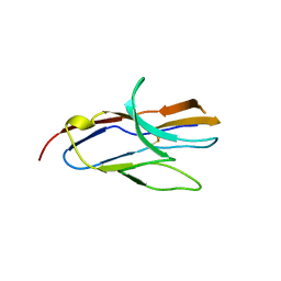 Molmil generated image of 2jjw